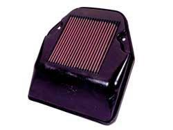 1994-2001 K/&N Luftfilter VF 750C Magna Bj