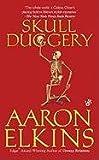 Skull Duggery, Aaron Elkins, 0425236021