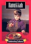 Hanukkah (Celebrating Cultures)