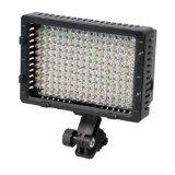 CowboyStudio VL-183 LED Video Light for Digital Camera/Camcorder