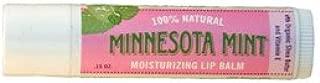 product image for Minnesota Mint Lip Balm
