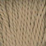 Baby Alpaca Grande: Linen #2315 (Yard 110 Yarn)