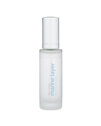 Marine Layer Aquatic-Floral Perfume (Eau de Toilette Spray) by eu sou perfume