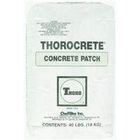 thorocrete-concrete-patch