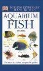(Aquarium Fish (DK Eyewitness Handbooks) by Dick Mills (1993-09-07))