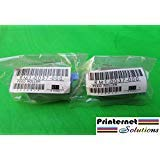 OEM---(10 PACK) RM1-0037-000/ ISO9001 by HP (Image #2)