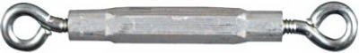 3/16x5-1/2 Turnbuckle