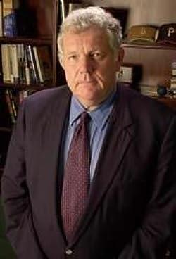 William J. Bennett