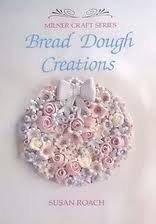 03 Dough Bread - 7