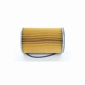 fleetguard Lube cartucho de filtro Pack de 6 parte no: lf3319: Amazon.es: Amazon.es
