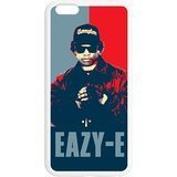 diy-nwa-icee-cube-dr-dre-eazy-e-rap-hip-hop-custom-case-shell-cover-for-iphone-6-6s-plus-tpu-laser-t