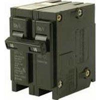 Eaton, Cutler-Hammer, Westinghouse cl235 2 pole circuit breaker