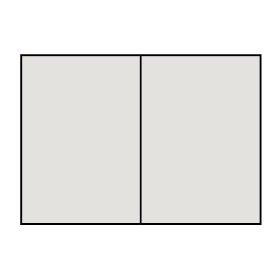Rössler Rössler Rössler Papier - - Paperado-Karte Ft.B6 hd-pl, Marble Weiß B07CX5SKHB | Eine Große Vielfalt An Modelle 2019 Neue  9b71fc