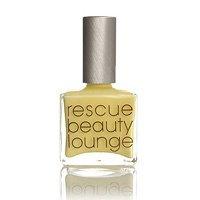 Rescue Beauty Lounge - Square Pants Nail Polish .4oz ... - Amazon.com