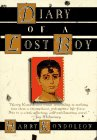 Diary of a Lost Boy, Harry Kondoleon, 1573225045