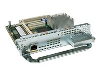 Cisco NME-AIR-WLC6-K9 6-AP Wlan Controller Nm (Nme Air)