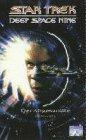 Star Trek: Deep Space Nine {Emissary (#1.1)} [VHS]