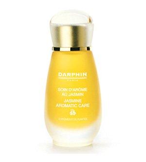 Darphin Aromatic Care, Jasmine, 0.5 Ounce