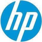 HP RC1-6632-000CN Air duct - Deflects air from fan - 000cn Packard Fan Hewlett