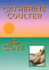 The Cove, Catherine Coulter, 0783819803