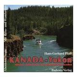 Kanada, Yukon