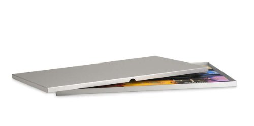 (Pina Zangaro Machina Aluminum Presentation Box, 11