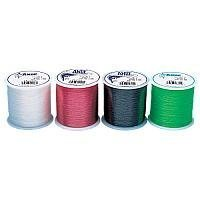 Ande Monofilament Line (Clear, 80 -Pounds Test, 1/2# Spool)
