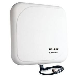 TP-Link AC1750 Wireless Dual Band PCI-Express Adapter (Archer T8E) by TP-Link