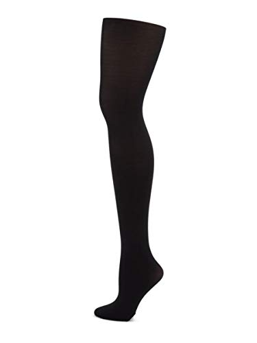 Capezio Womens Ultra Soft Tights