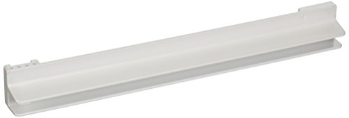 Whirlpool Part Number 1114632: Track, Shelf (Right Side) by Whirlpool