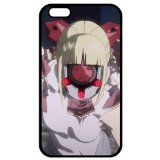 3470733ZG665253613I6P Cute High Quality Ghost In The Shell Arise - Border 1: Ghost Pain iPhone 6 Plus/iPhone 6s Plus Alan Wake Game Case's Shop