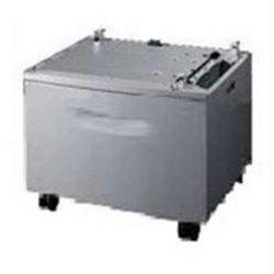 Samsung High Capacity Paper Feeder for SCX-6555N and C8380ND Printer (High Capacity Paper Feeder)