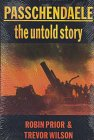 Passchendaele: The Untold Story pdf epub