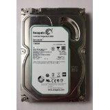 Seagate 1.5 TB DesktopSATA 6 Gb/s NCQ 64MB Cache 3.5-Inch Internal Bare Drive ST1500DM003