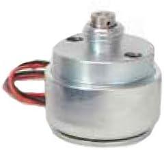 TCI 749800 Powerglide Solenoid Super 71vBRgF15nLSL1500_