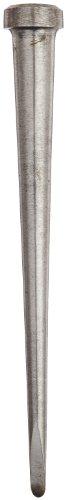 Indusco 79900006 Full Polished Machined Steel Marlin Spik...
