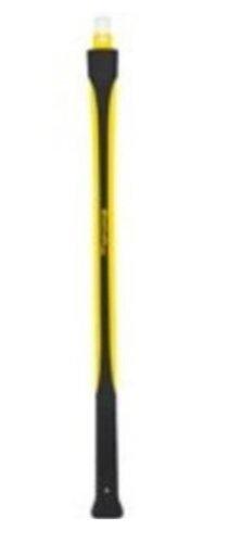 Pro Handle Sledge (MintCraft Pro 33924 Replace Handle Sledge Fiberglass)
