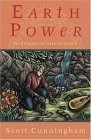 Earth Power: Techniques of Natural Magic (Llewellyn's Practical Magick), Books Central