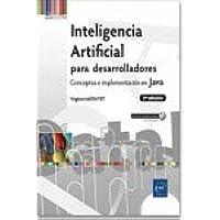 Inteligencia Artificial para desarrolladores –…