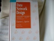 Data Network Design (McGraw-Hill Series on Computer Communications) ()