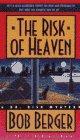 The Risk of Heaven, Bob Berger, 0440220521