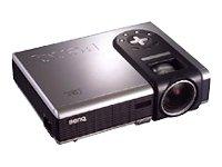BenQ DLP Projector  2000ANSI
