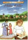 Another Great Achiever: Helen Keller Facing Her Challenges/Challenging the World with CD Read-Along