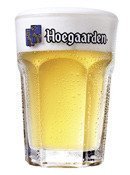 hoegaarden-half-pint-beer-glasses-ce-143-ounce-400-millilitre-set-of-2-by-hoegaarden
