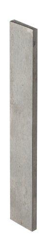 Ground Steel Bar - Ground Tool Steel Rectangular Bar SAE 0-1 1/16