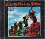 Castanuelas Show by Kubaney