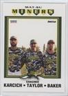 jon-karcich-ben-taylor-brad-baker-baseball-card-2013-choice-mat-su-miners-base-29