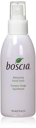 Boscia Balancing Facial Tonic, 5 Fl. ()