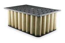 Baldwin PA1782 Air Filter