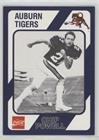 - Chip Powell (Football Card) 1989 Collegiate Collection Auburn Tigers - [Base] #238